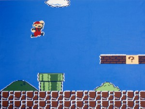 http://www.anettedale.com/files/gimgs/th-16_mario.jpg
