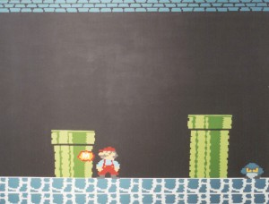 http://www.anettedale.com/files/gimgs/th-16_supermario-svart.jpg
